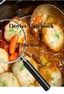 Doyles Casebook Short Story Book