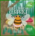 Little Friends Bella's Birthday Surprise Book