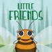 https://itunes.apple.com/gb/app/little-friends/id1130958117?mt=8