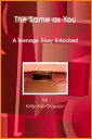 The Same As You: Teenage Diary Unlocked