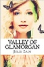 Valley of Glamorgan: A fantasy story